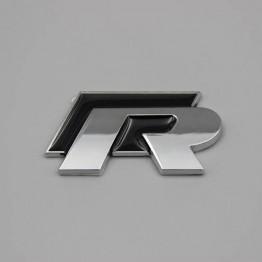 R Bagaj Logo