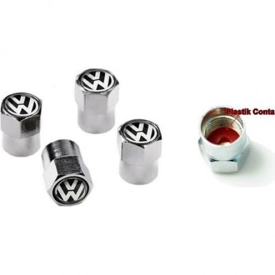 VW Sibop Kapağı Takımı